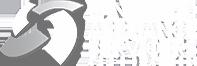 UASA Logo Reverse