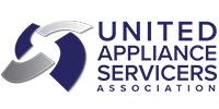 UASA Logo